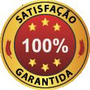 SPS Traduções Satisfação 100% Garantida