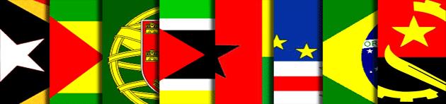 Traduções Portugal, Brasil e Palops
