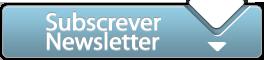 Newsletter SPS Traduções – Tradução, Marketing e Serviços