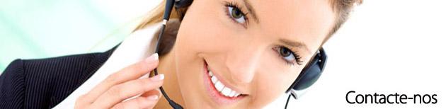 Contactos SPS Traduções - Tradução Jurídica, Tradução Técnica, Marketing e Serviços